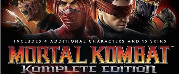 mk-komplete-edition