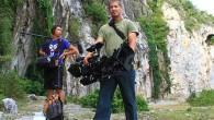 Odpowiednio zrealizowana produkcja filmowa może przynosić korzyści przez długi czas, ale będzie to możliwe tylko wtedy, gdy wszystko zostanie odpowiednio przygotowane.