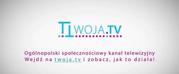 twoja-tv