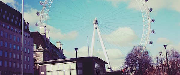 london-eye-angielski