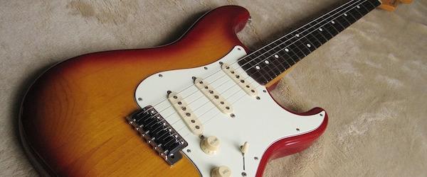 gitara-fender