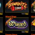 Szeroka oferta gier karcianych, planszowych i automatów serwisu StarGames to ciekawa propozycja dla osób, które chcą spędzić trochę wolnegoczasu na dobrej zabawie.