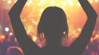 Zbliża się okres, w którym odbywają się liczne imprezy plenerowe, koncerty, festiwale. Żeby taki event się udał, trzeba go mądrze zorganizować.