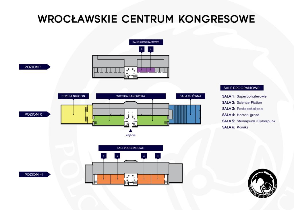 informacja_prasowa_mapa_1