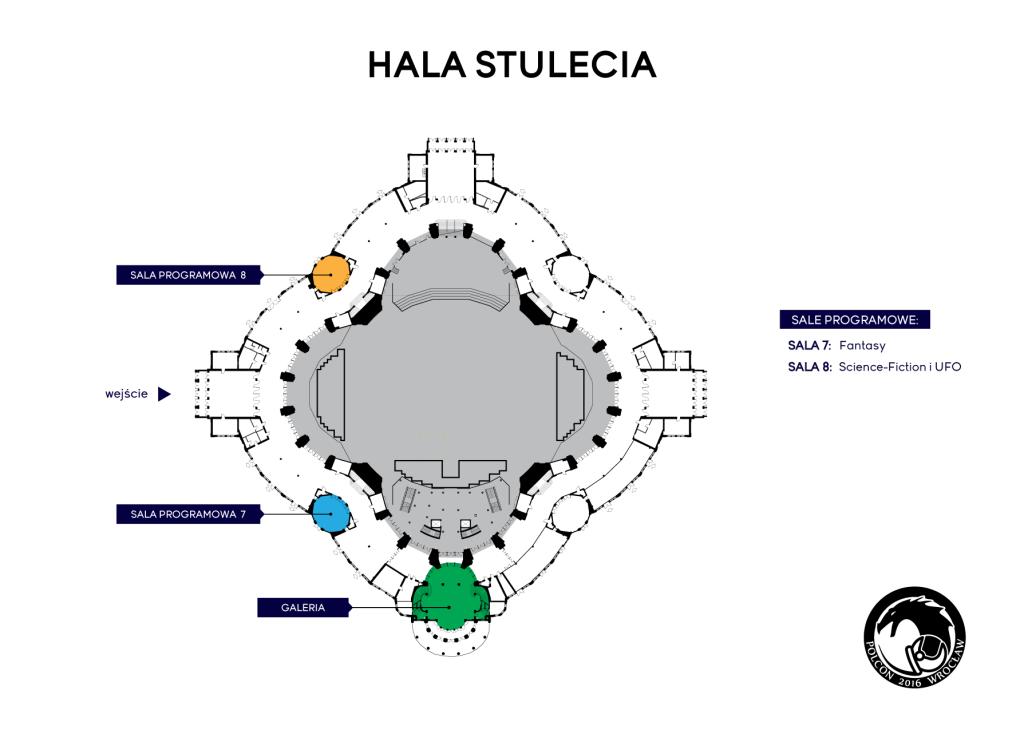 informacja_prasowa_mapa_2