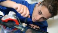 Sposobów na to, aby odmienić wygląd samochodu jest wiele, jednak większość z nich pozwala osiągnąć efekt, który w najlepszym razie jest co najwyżej średni.