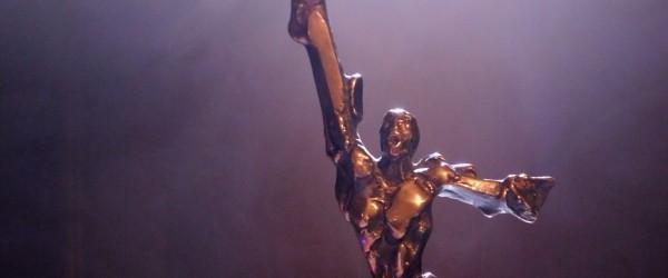 Ostatniego dnia lipca tego roku odbyła się gala, podczas której odłosozne zostały nominacje do Nagrody im. Janusza A. Zajdla 2016. W kategorii powieść nominację otrzymały takie utwory: 2049 – Rafał […]