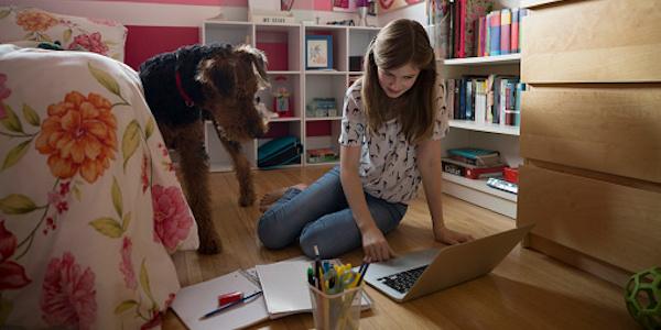 dziewczyna-z-laptopem