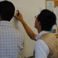 Języka angielskiego można uczyć się samodzielnie, ale również można skorzystać z profesjonalnego wsparcia szkół językowych. Wtedy, gdy chcesz uczyć się z lektorami i native speakerami, do wyboru masz wiele szkół. […]