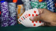 Poker jest kasynową grą karcianą, która zaskarbiła sobie miłość milionów ludzi na całym świecie.