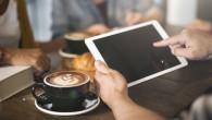 Wiele osób korzysta z tabletu niemal każdego dnia. Urządzenia mobilne ułatwiają pracę, umożliwiają kontakt z bliskimi i pozwalają oddawać się lekturze ulubionych artykułów podczas drogi z pracy do domu, bez […]