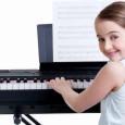 Każdy miłośnik instrumentów klawiszowych doskonale wie, że brzmienie porządnego pianina jest trudne do podrobienia. Okazuje się jednak, że wcale nie trzeba posiadać akustycznego panina za kilkanaście tysięcy złotych, aby można […]