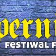 Już 22. września rozpocznie się toruński festiwal Fantastyki Copernicon.W tym roku program Coperniconu odbywać się będzie w sześciu przestronnych lokalizacjach w centrum Torunia. Poniżej informacja prasowa: Copernicon jest wydarzeniem skierowanym […]