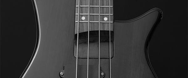 O umiejętności grania na gitarze basowej marzą tysiące osób. To piękny instrument, o niesamowicie klimatycznym brzmieniu. Prawda jest taka, że gdyby nie gitara basowa, wiele utworów nie przeszłoby do historii […]