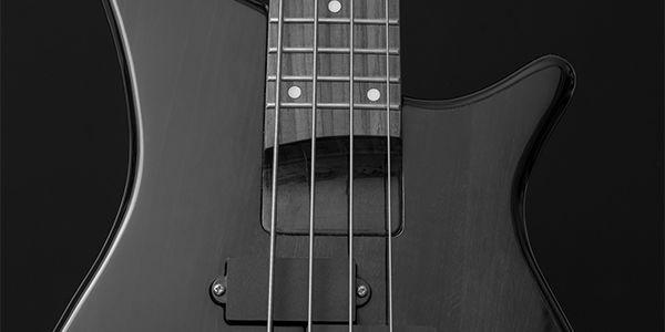 gitara-basowa-nauka-gry
