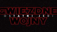 """Filmy z legendarnej serii """"Gwiezdne wojny"""" od lat biją rekordy popularności. Nie inaczej jest z najnowszym obrazem – pt. """"Ostatni Jedi""""."""