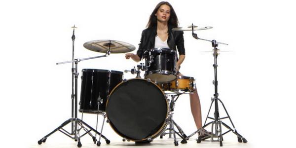 granie-na-perkusji