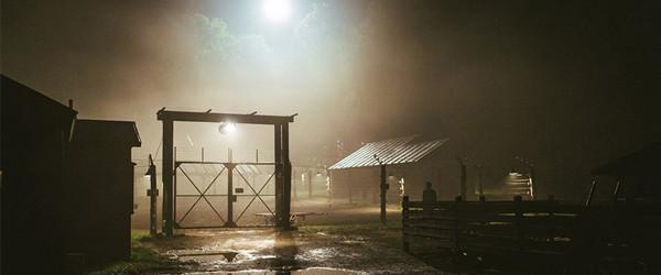 """Wyreżyserowany przez Konstantina Chabieńskiego film """"Sobibór"""" trafi do kin już 11 maja. Obraz przedstawia historię wielkiej ucieczki z tytułowego obozu koncentracyjnego."""