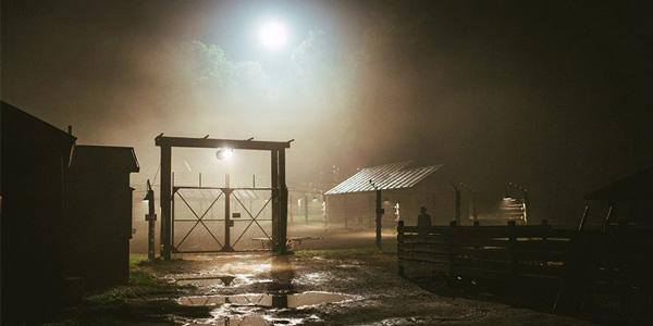 sobibor-film-o-obozie-koncetracyjnym