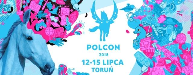Od 12 do 15 lipca trwałategoroczna edycja festiwalu Polcon. W tym roku odbyła się w Toruniu. Zapraszamy do obejrzenia zdjęć z konwentu.