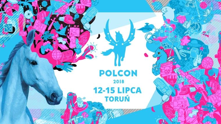 Polcon-2018-torun