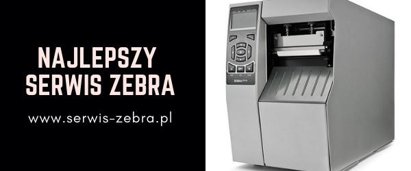 Części, które można kupić w bardzo przystępnych cenach i dzięki nim naprawić drukarki Zebra to jedna z największych zalet związanych z użytkowaniem drukarek tego producenta.
