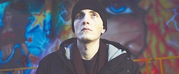 QueQuality to całkiem młody label na polskim rynku muzycznym, a dokładnie hip-hopowym. Powstał z inicjatywy raperów tworzących zgraną ekipę, którzy na swojego lidera wyznaczyli Quebonafide.