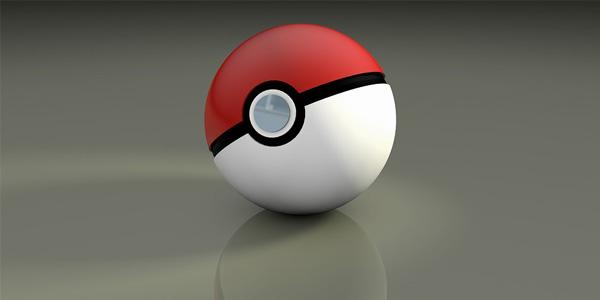 Najlepsze gry z Pokemonami - sprawdź!