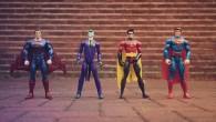 Batman, Kapitan Ameryka, a nawet Groot – wszyscy superbohaterowie cieszą się dużą popularnością, szczególnie wśród mężczyzn.