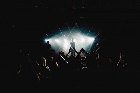 koncerty-muzyczne