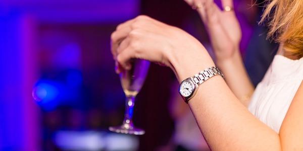 Clubbing we Wrocławiu – czyli gdzie zaszaleć we Wrocławiu