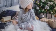 Znalezienie dobrego prezentu świątecznego, który na pewno spodoba się obdarowanej osobie, nie jest łatwym zadaniem. Najtrudniej jest jednak wybrać prezent dla dziecka, szczególnie że musi to być coś ładnego i […]