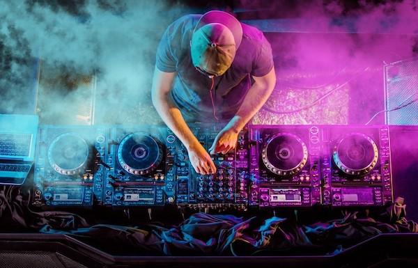 koncerty-muzyki-elektronicznej