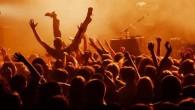 Udana impreza to taka, na której to Ty bawisz się najlepiej. Niezależnie od gustu muzycznego i preferencji spędzania wolnego czasu, każdemu przynajmniej raz na jakiś czas należy się imprezowy reset.