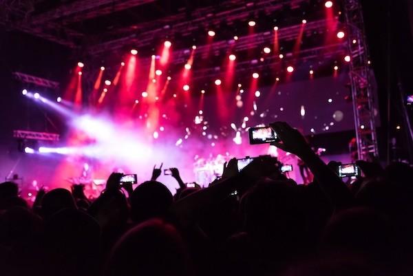 najlepsze-koncerty