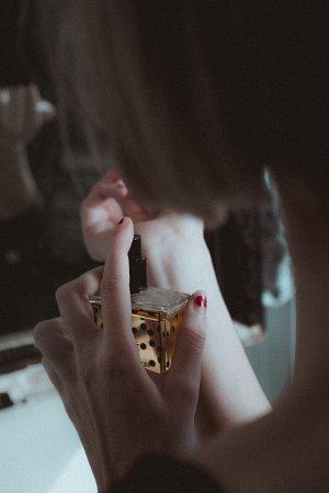 perfumy-dla-kobiet